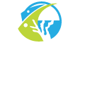 Reef HQ - Great Barrier Reef Aquarium