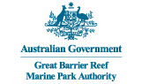 Australian Government - Great Barrier Reef Marine Park Authority