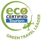 T-QUAL - Australian Tourism Quality Assured